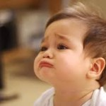【保育園】1歳児クラスに進級後の赤ちゃん返りが凄かった話