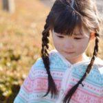 保育園や幼稚園、登園時に毎朝泣く!いつまで続く!?