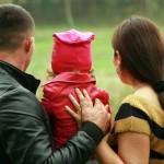 子供に父親の悪口は言わないで!母親の発言の影響力