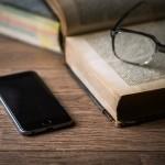 【格安スマホ】楽天モバイルhonor 6 plusの欠点と月額の実情