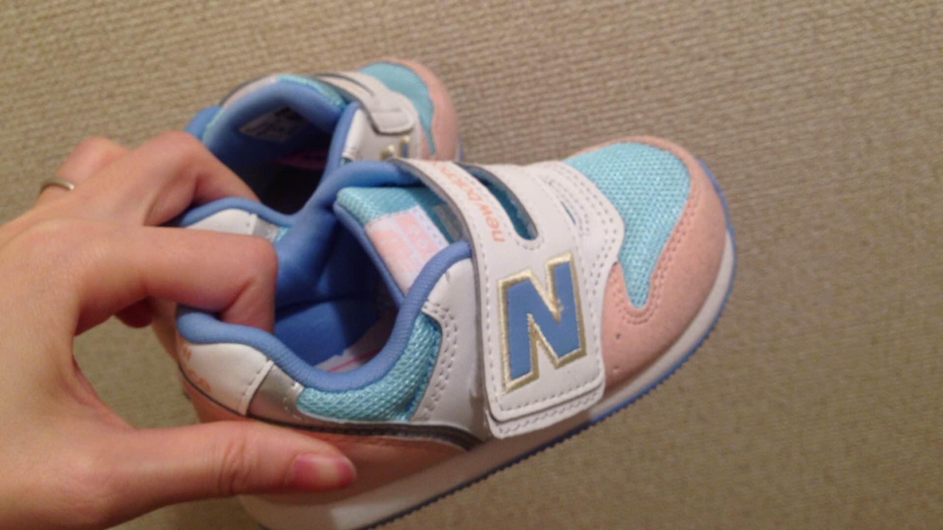 子供の靴や長靴への名前つけはこうすればお下がりOK