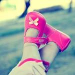 子供の靴や長靴への名前つけはこうすればお下がりOK!