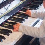 「エレクトーン」「ピアノ」子供にどっちをやらせる?結論はコレ!