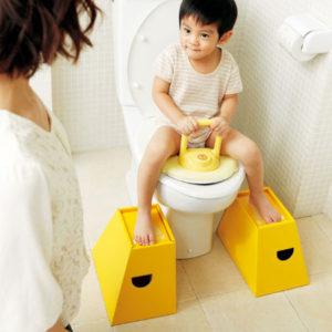 画像引用:shop.benesse.ne.jp
