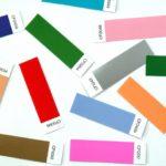 エルゴアダプトの色で迷った時はコレ!人気色と選び方のヒント